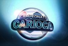 Чемпионат Кариоки 2017 года