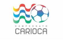 Чемпионат Кариоки 2019 года
