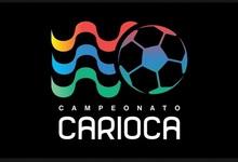Чемпионат Кариоки 2020 года
