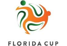 Florida Cup 2019 года
