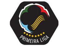 Премьер-лига Бразилии 2017 года